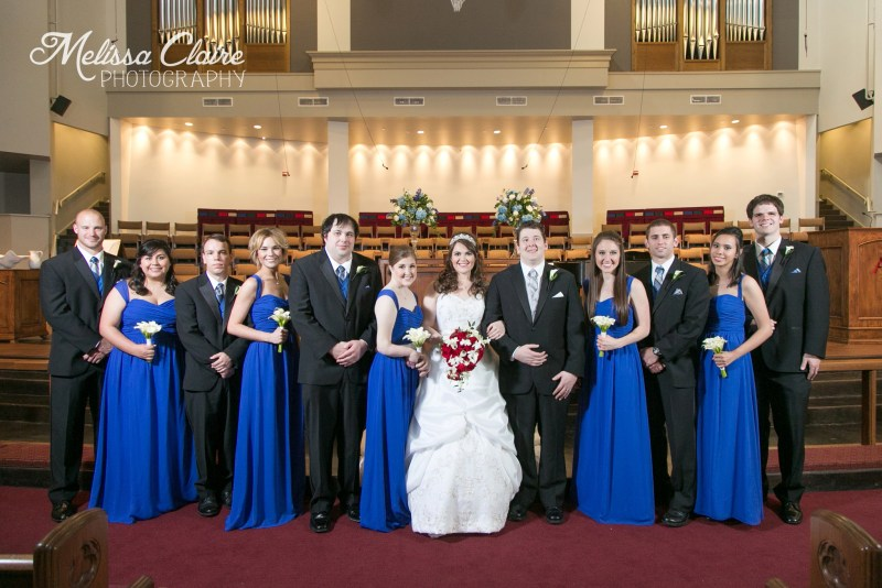 mr-dallas-wedding-photographer_0021