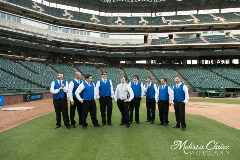 mr-dallas-wedding-photographer_0024
