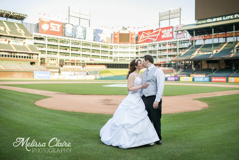 mr-dallas-wedding-photographer_0033