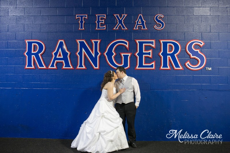 mr-dallas-wedding-photographer_0035
