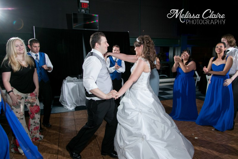 mr-dallas-wedding-photographer_0051