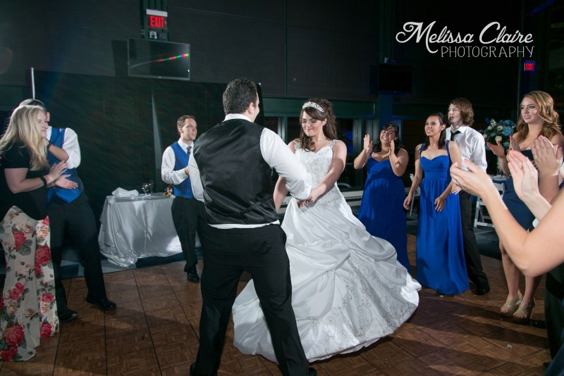 mr-dallas-wedding-photographer_0052
