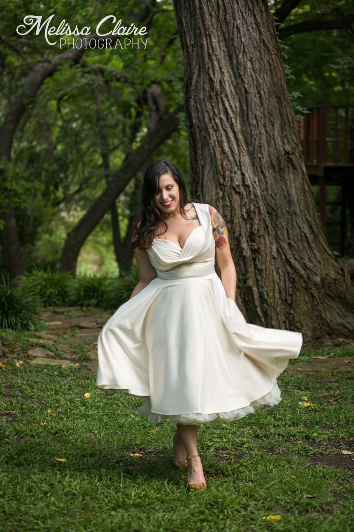 bridal-dallas-wedding-photographer_0004
