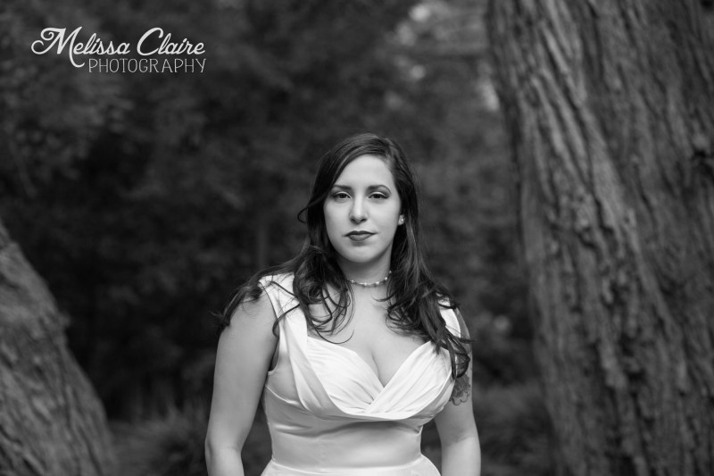 bridal-dallas-wedding-photographer_0005
