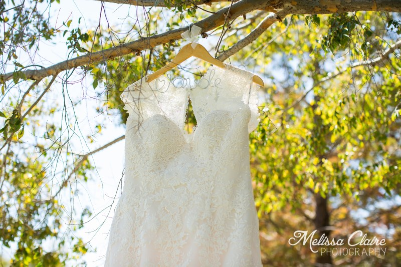 tc-denton-wedding-photographer_0004