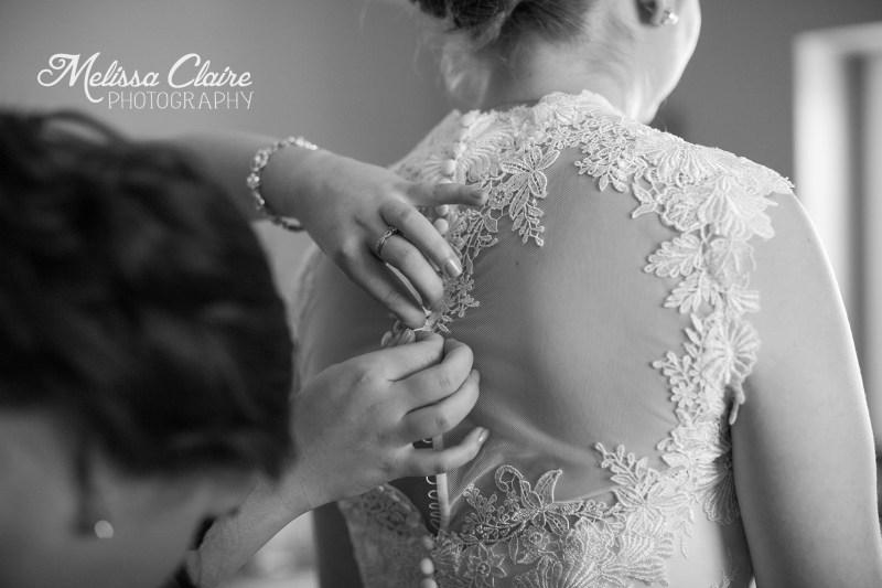 tc-denton-wedding-photographer_0009