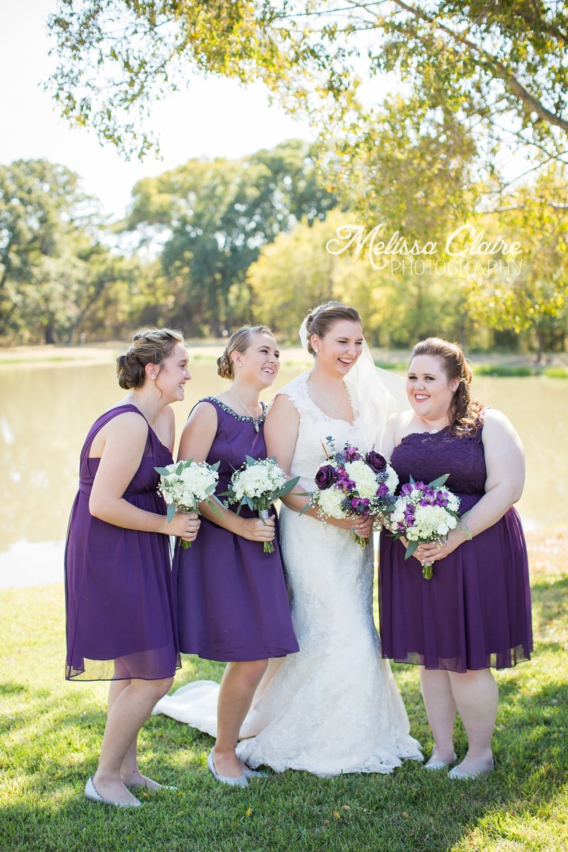 tc-denton-wedding-photographer_0012