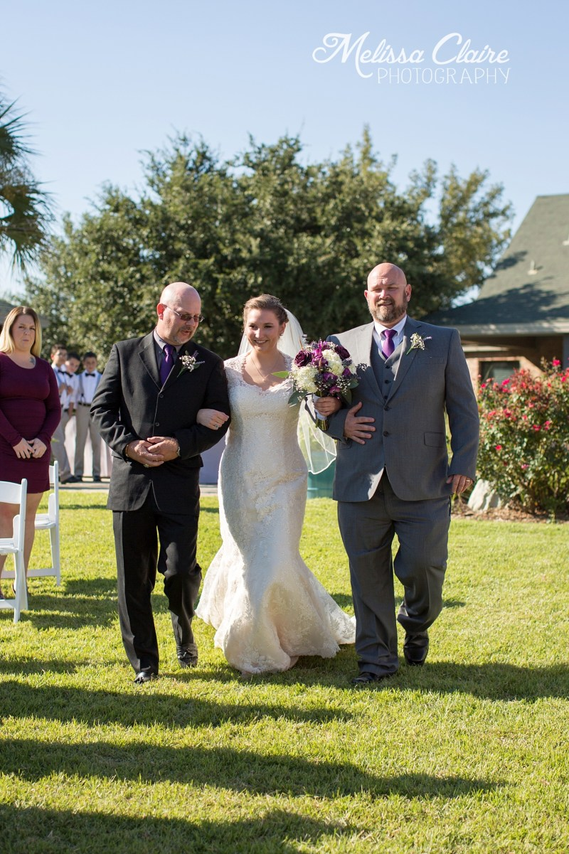 tc-denton-wedding-photographer_0014