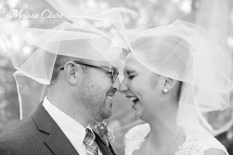 tc-denton-wedding-photographer_0026