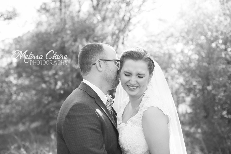 tc-denton-wedding-photographer_0031
