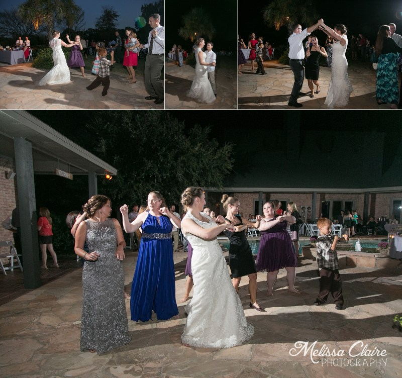 tc-denton-wedding-photographer_0040