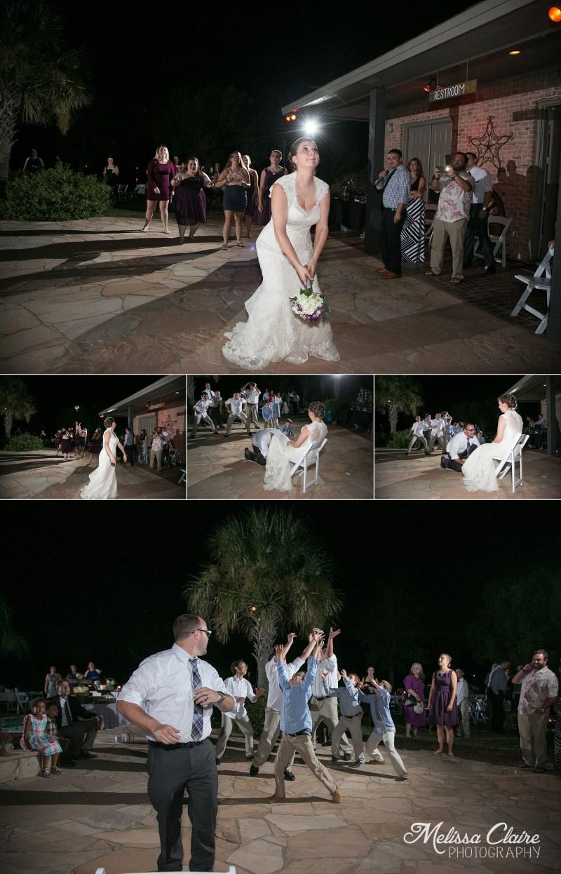 tc-denton-wedding-photographer_0041