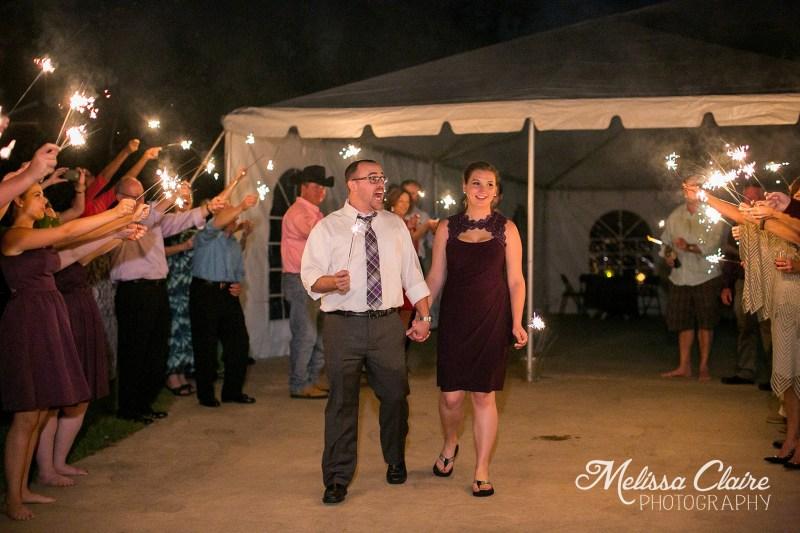 tc-denton-wedding-photographer_0043