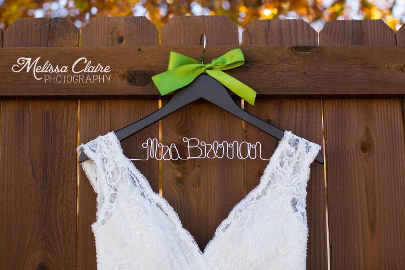 jc-rooftop-event-spot-wedding_0002