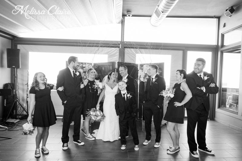 jc-rooftop-event-spot-wedding_0030