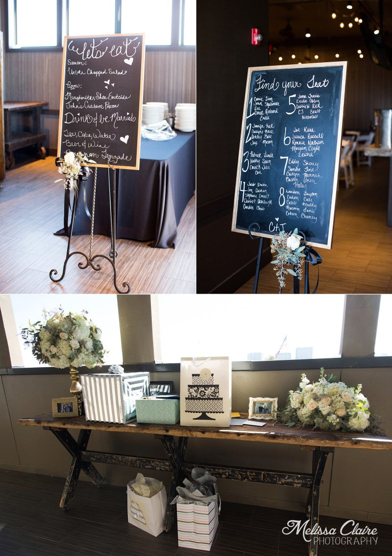 jc-rooftop-event-spot-wedding_0038