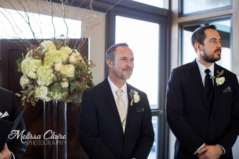 jc-rooftop-event-spot-wedding_0043