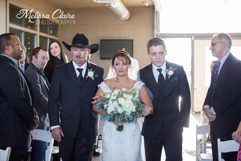 jc-rooftop-event-spot-wedding_0045