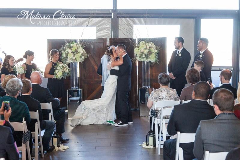 jc-rooftop-event-spot-wedding_0048