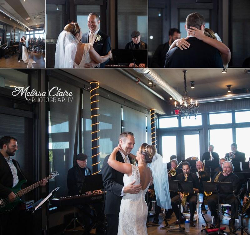 jc-rooftop-event-spot-wedding_0052