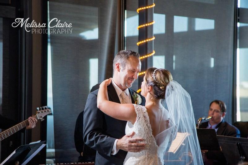 jc-rooftop-event-spot-wedding_0053
