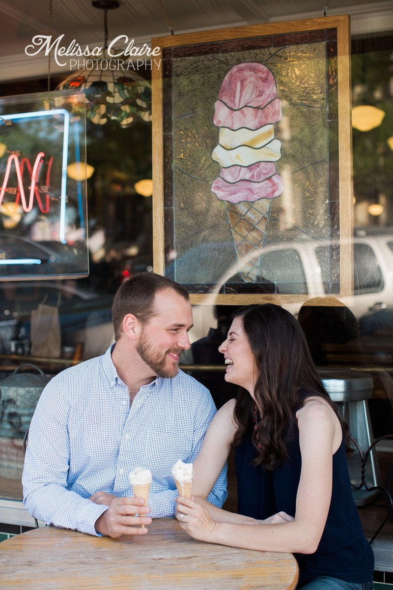 denton_square_engagement_photos_0003