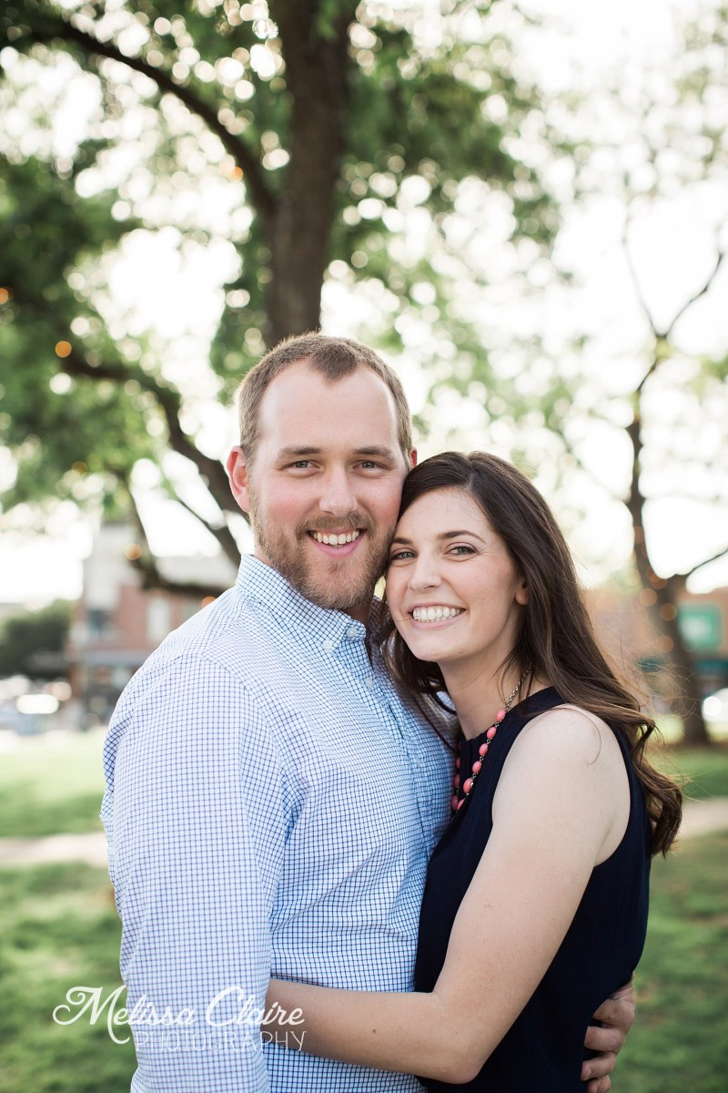 denton_square_engagement_photos_0005