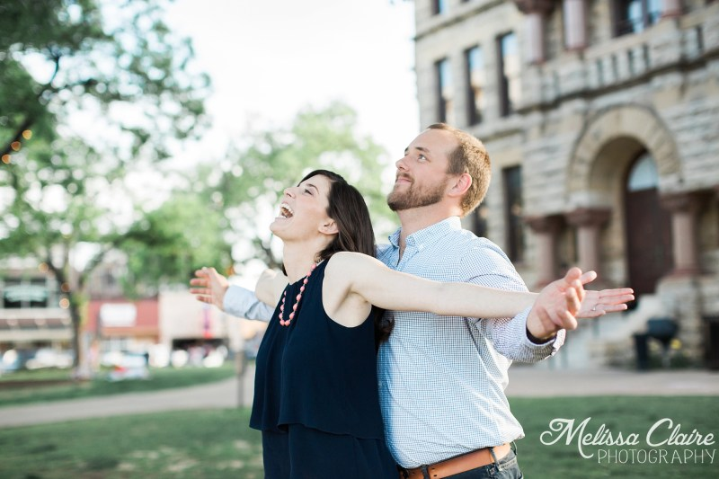 denton_square_engagement_photos_0007