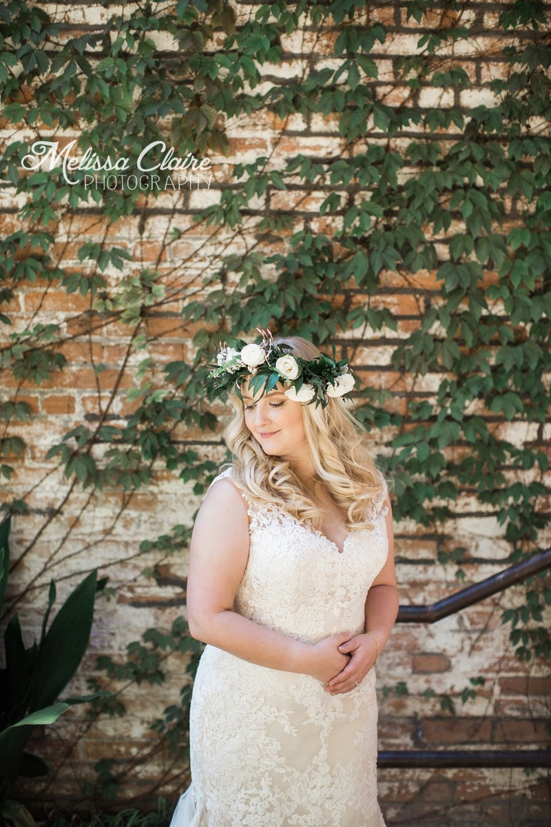 mckinney_cotton_mill_bridal_0017