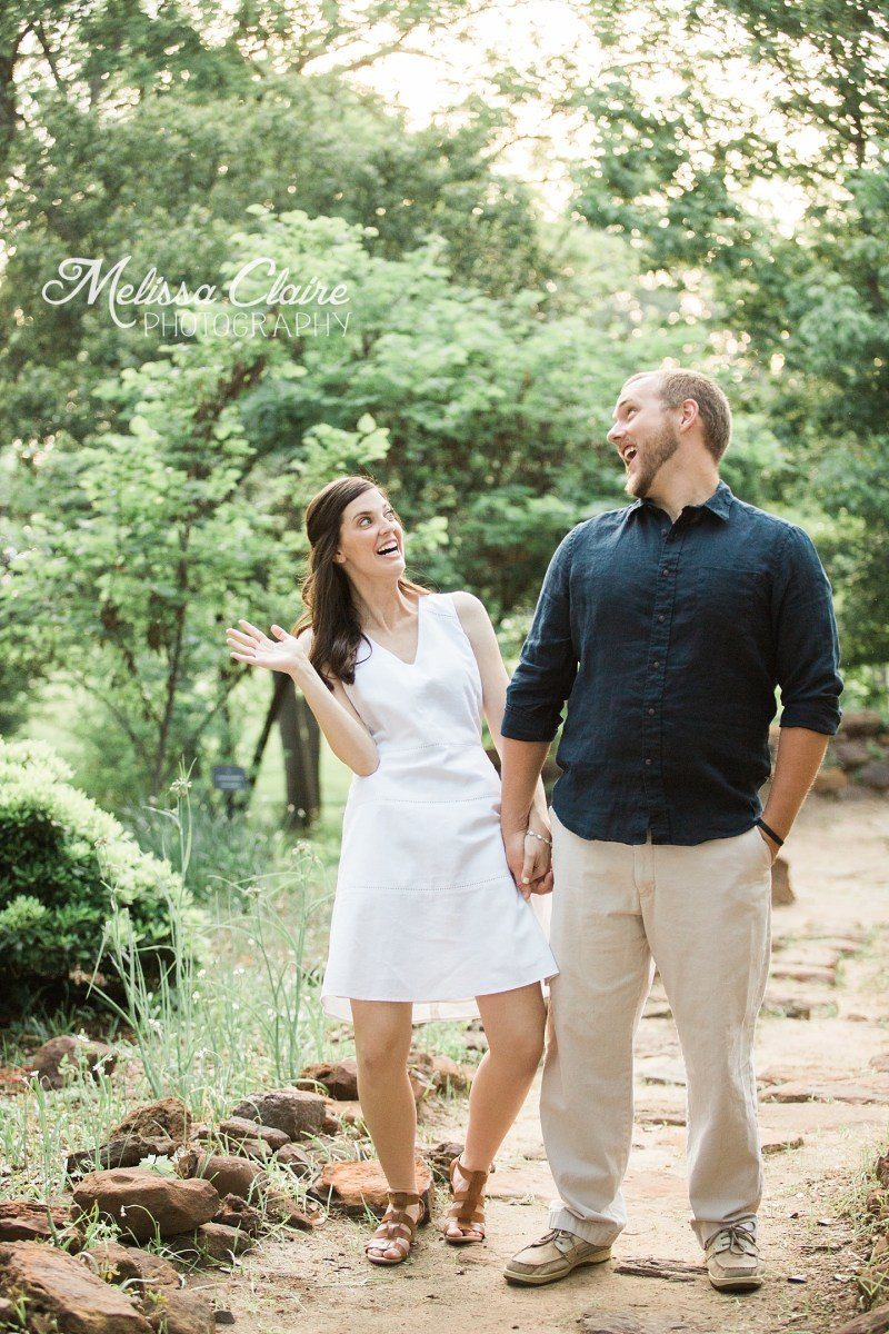 twu_gardens_engagement_photos_0002