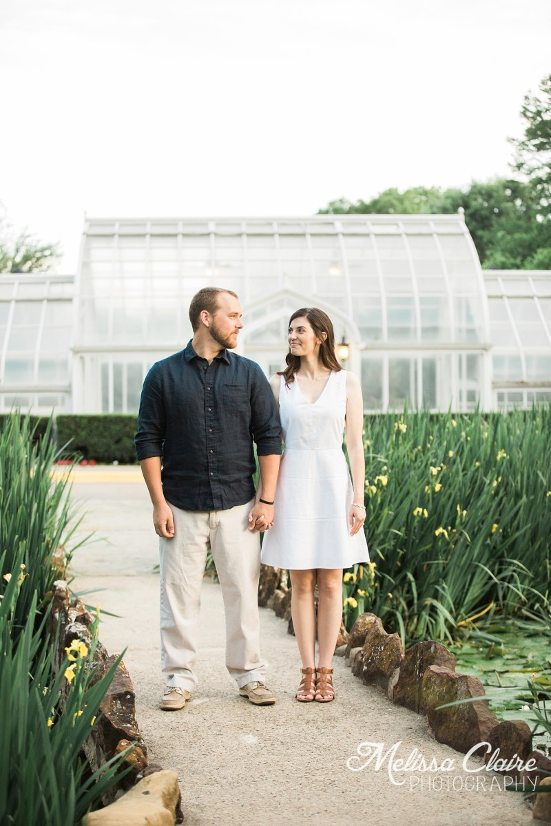 twu_gardens_engagement_photos_0006
