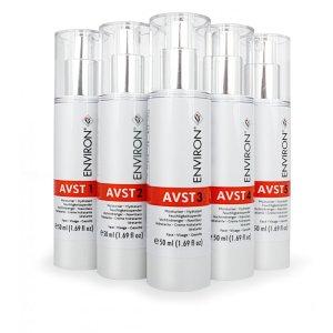 environ-skincare-avst-moisturiser-p12-45_image