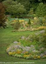 Chanticleer Garden,