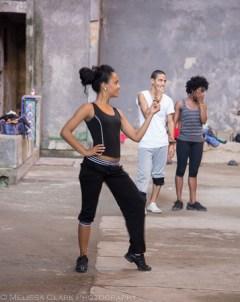 Cuba_20140206_2918-5