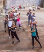 Cuba_20140206_3106-7