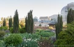 Bartholdi Park, US Botanic Garden