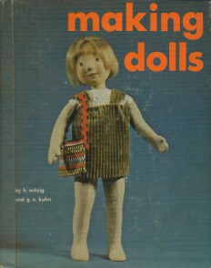 Making Dolls