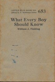 WhatEveryBoy