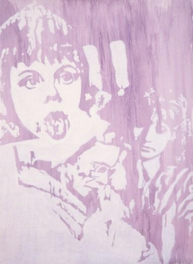 Bergman women (late-1990s) 6820845411[H]