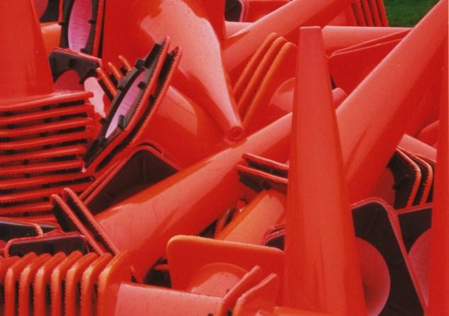 cones 3617776707[H]