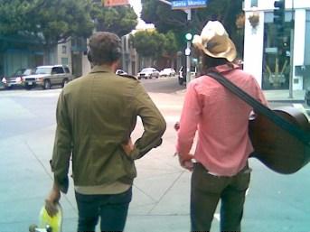 cowboy and skater03 237923244[H]