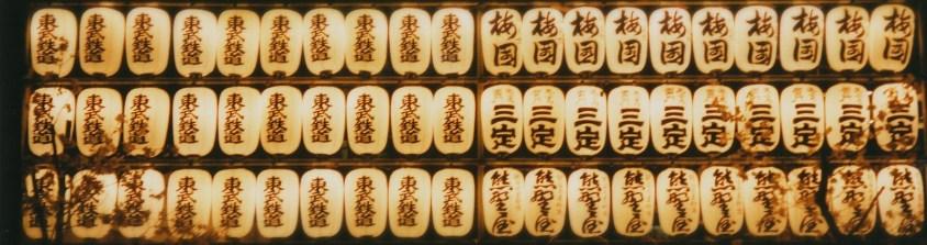 Japan 23 16198830899[H]