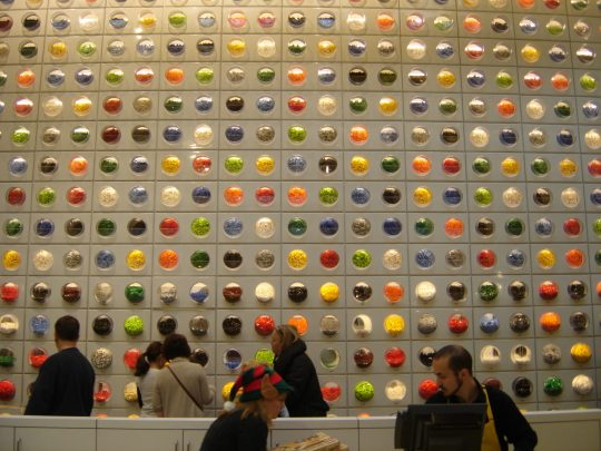 Mall of America_Legos! 5322522470[H]