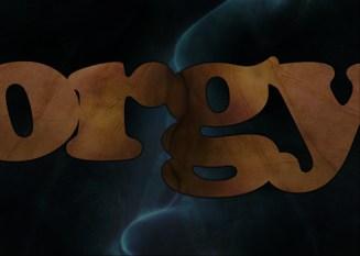 Orgy 493240991[H]
