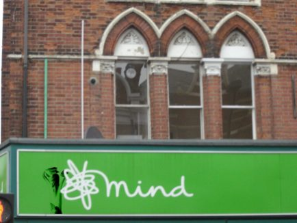 plant boy_mind