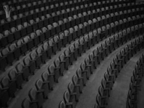 plant boy_theater seats