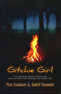 Gitchie Girl