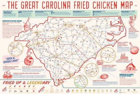 The-Great-Carolina-Fried-Chicken-Map_5ffd570638650c53c4f1b129e107e59a