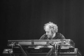 Steve Hesketh | The Drones © Melissa Drummond 2013