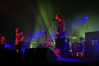 Red Dirt Rock Concert 005_2